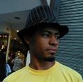 Freelancer Lucival C.