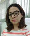 Freelancer Fabiana P.