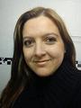 Freelancer Danielle T.