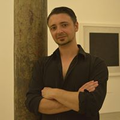 Freelancer Ariel W.