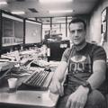 Freelancer Candido S.