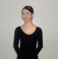 Freelancer Elaine U.