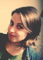 Freelancer Sofia M.