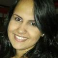 Freelancer Eliana O.