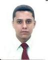 Freelancer Ronaldo D. d. S.