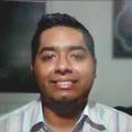 Freelancer Jose M. L. S.