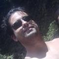Freelancer Eduardo R. M.