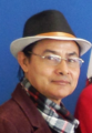 Freelancer Luis A. d. C. G.