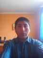 Freelancer Elmer C.