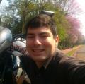 Freelancer Jonathan B. I.