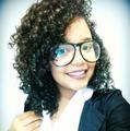 Freelancer Bruna V. s. s.