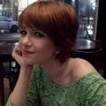 Freelancer Jéssica L.