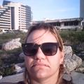 Freelancer Yarelis R. T.