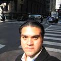 Freelancer Garbis B.