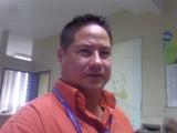 Freelancer Hermann B.