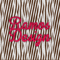 Freelancer Ramos D.