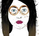 Freelancer Melanie F. D.