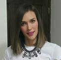 Freelancer Sarah M. d. H.