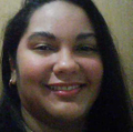 Freelancer Anelisa M.