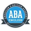 ABA E.