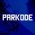 Freelancer Parkod.