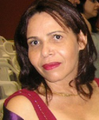 Freelancer Anailda N. R. G.