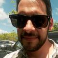 Freelancer Arturo L. A.