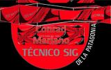 Freelancer Téc.SIG y. T.