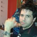 Freelancer Jonatan V.