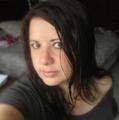 Freelancer Chrystal T.