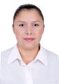 Freelancer ALBA E. F. R.