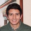 Freelancer Iván G.