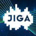 Freelancer JIGA M. E.