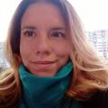 Freelancer Barbara E. R.