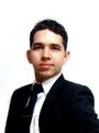 Freelancer Carlos M. M. S.