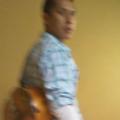 Freelancer Elesban Z. S.