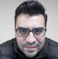 Freelancer Marco A. M. A.