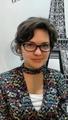 Freelancer Maria H.