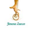 Freelancer Jimena