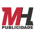 Freelancer MH P.
