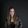 Freelancer Vania P.