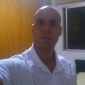 Freelancer Leonardo B. A. V.