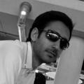 Freelancer Freddye D.