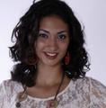 Freelancer Marina L.