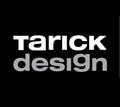 Freelancer Tarick I.
