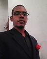 Freelancer Robert O. V. C.