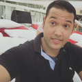 Freelancer Luis F. C. A.
