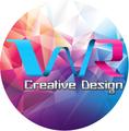 Freelancer Wr C.