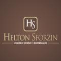 Freelancer Helton d. C. S.