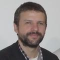 Freelancer Jorge H. M. T.
